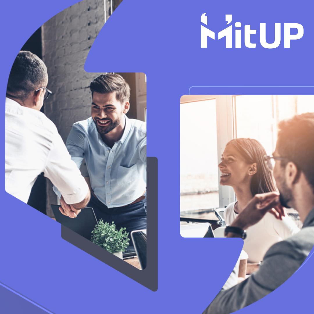 Apresentação MitUP (PT)