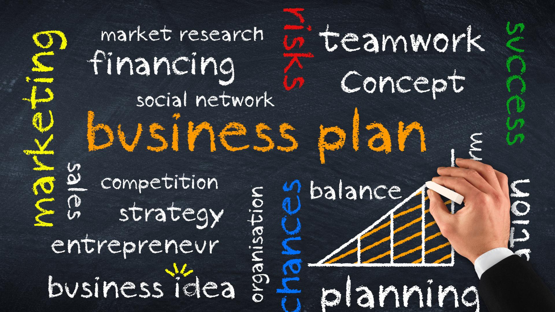 Você sabe como planejar o negócio para operar em Portugal?
