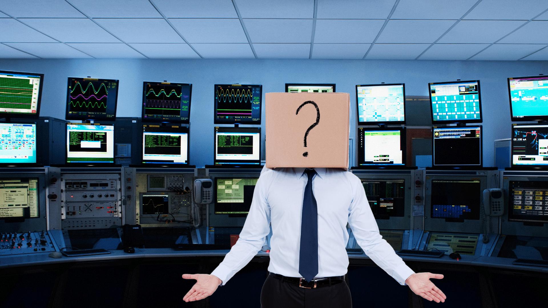 O que realmente importa saber em um momento de crise para uma PME?