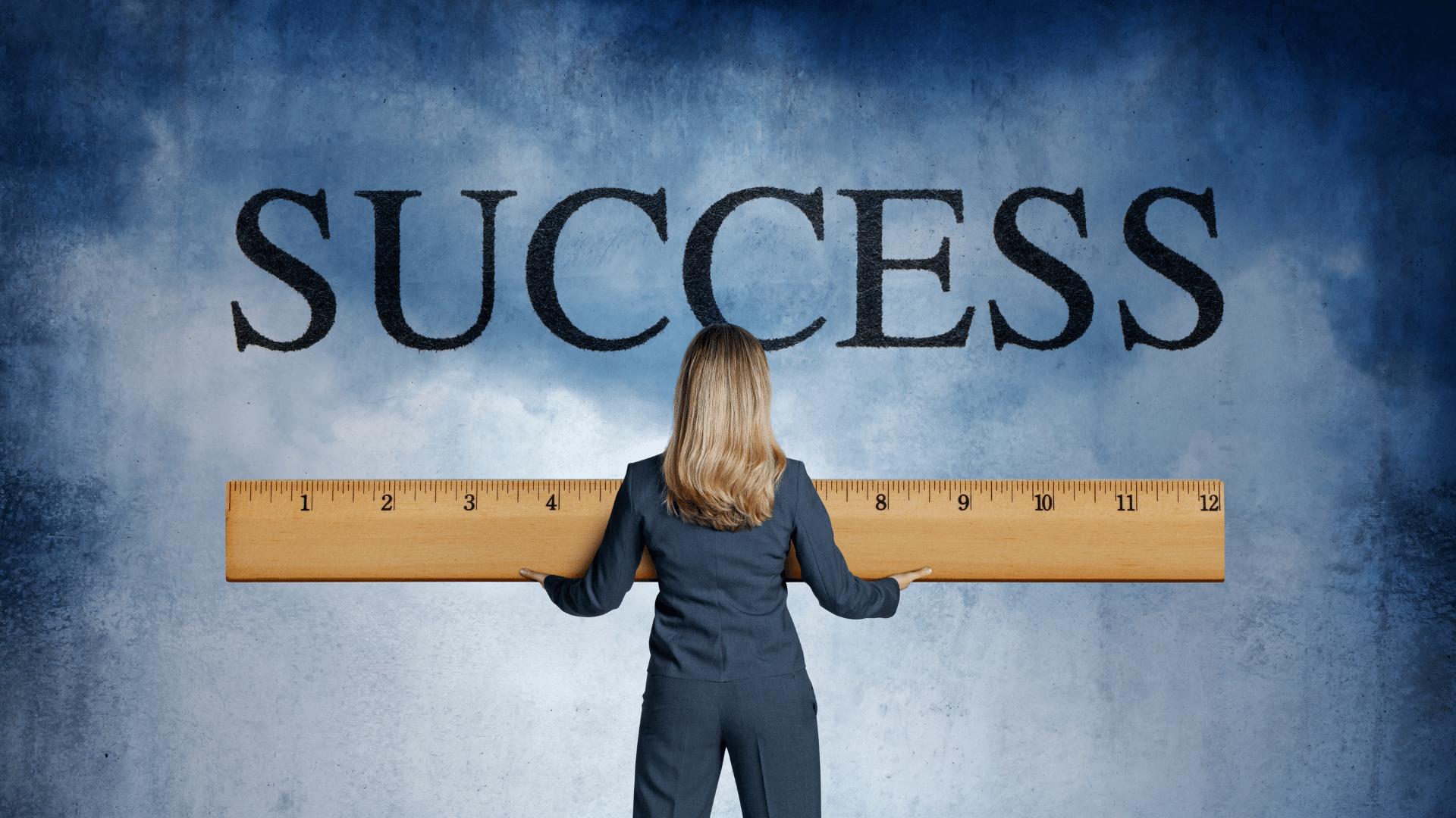 VAL e Fluxo de tesouraria – A medida do sucesso